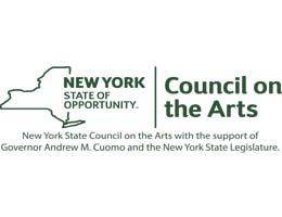 Councilfor the arts