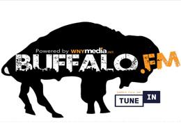 buffalofm