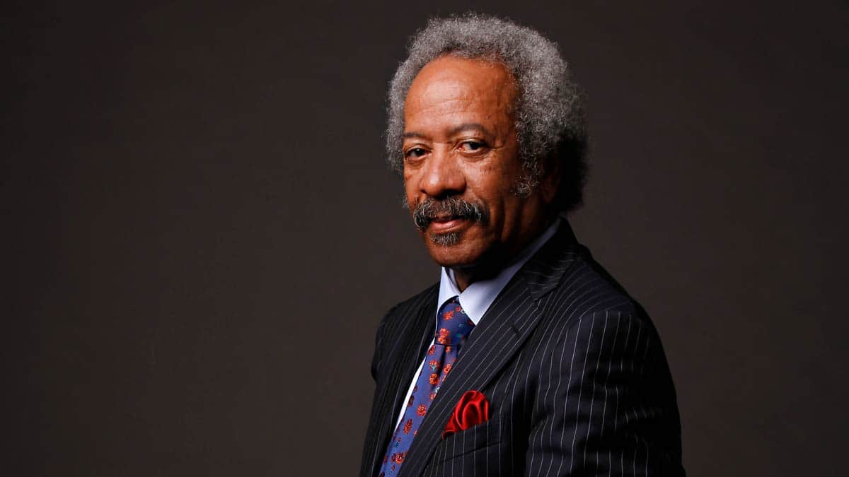 Allen_Toussaint_promo_photo_4