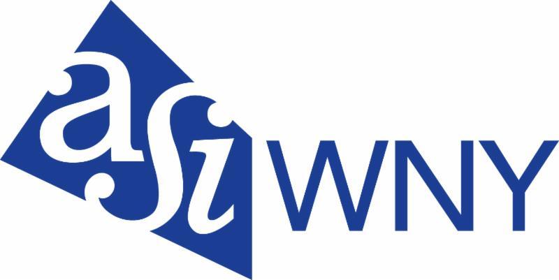 ASI-WNY-Logo